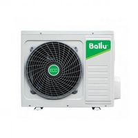 Ballu BLC_O-24H N1_18Y