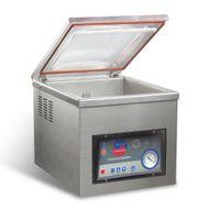 Indokor IVP-300/PJ с опцией газонаполнения