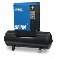 ABAC SPINN 4.0-10/200