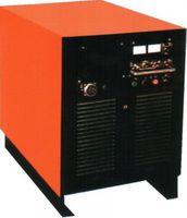ЭСВА ВДМ-2001М