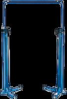 Hofmann Duolift MTF 3000-2
