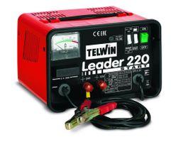 Telwin Leader 220 Start