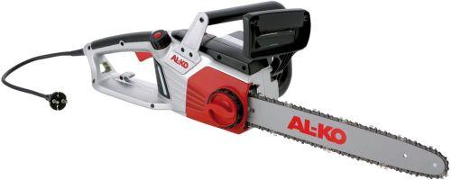 Al-ko EKS 2400-40 S
