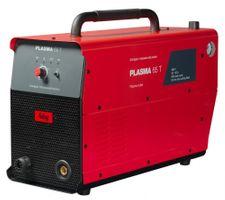 Fubag Plasma 65 T с плазменной горелкой FB P60 6м