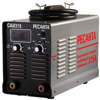 Ресанта САИ-315