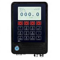 Pressol FMS-комплект для дизтоплива 23 497