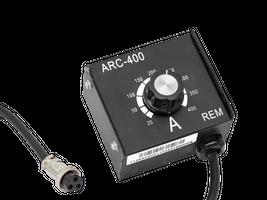 Сварог для ARC 400 (J45)