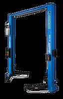 Hofmann Duolift HL 3500 TALL
