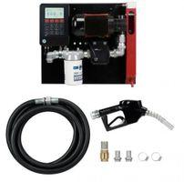 Pressol Комплект FZP 100 л/мин шланг 6 м 23 511 960