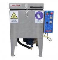 Моторные технологии АМ500 ЭКО