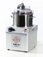 Hallde VCM-42
