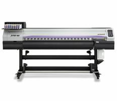 MIMAKI JV150-160