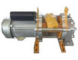 TOR KDJ-400A2, 50м, 220В
