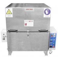 Моторные технологии АМ900 ЭКО
