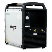 EWM TAURUS 405 SYNERGIC S MM TDM