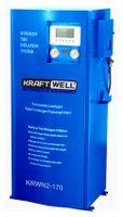 KraftWell Генератор азота 170 л/мин