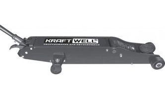 KraftWell KRWFJ10
