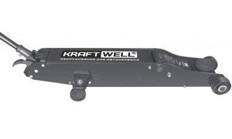 KraftWell KRWFJ5