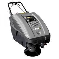 Lavor Pro SWL 700 ST (с японским двигателем Honda)