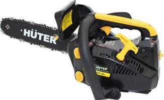 Huter BS-45