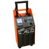 Redbo CD-550