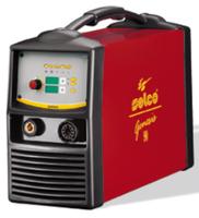 Selco Genesis 90 3x400V (56.01.090)