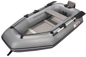Sea-Pro 230К