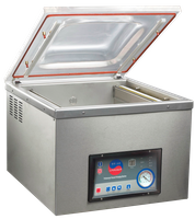 Indokor IVP-400/2F