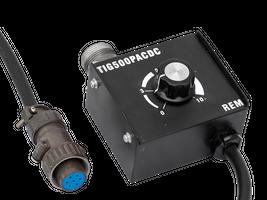 Сварог Пульт ДУ для TIG 500 P AC/DC (J1210)