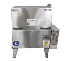 Моторные технологии АМ700 LK