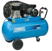 ABAC B 5900B / 100 CT 5,5
