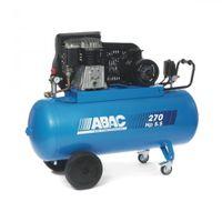ABAC B5900B 270 CT 5,5