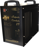 Brima Super Cooler-29