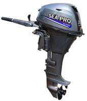 Sea-Pro F15S