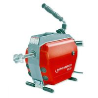 Rothenberger R650