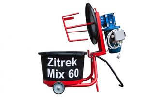 Zitrek Mix 60 (220 В)