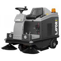 Lavor Pro SWL R1000 ET (с фронтальным освещением) без З/У и АКБ