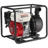 Honda WMP 20