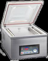 Indokor IVP-430PT/2 с опцией газонаполнения