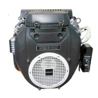 Zongshen GB 680 VE