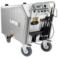 Lavor Pro GV VESUVIO 18 (трехфазный)