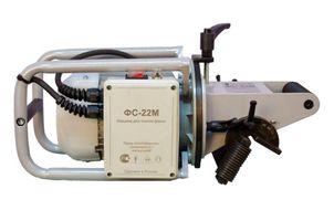H-Tools ФС-22М