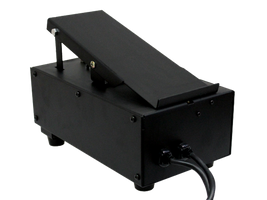 Сварог Педаль управления сварочным током д/TIG500 Р АС/DC (J1210), 2,7м