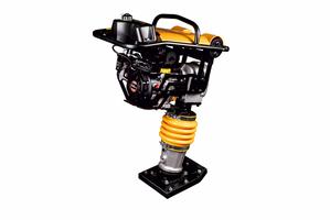 Vektor VRG-80L