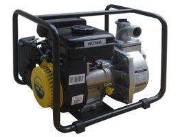 Huter MP-40