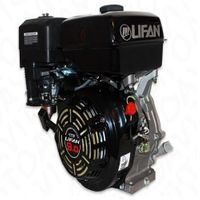Lifan 177FD D25