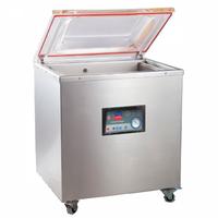 Indokor IVP-460/2G с опцией газонаполнения