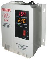 Ресанта ACH-1000H/1-Ц