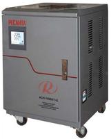 Ресанта ACH-15000/1-Ц