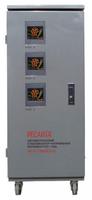 Ресанта ACH-15000/3-Ц